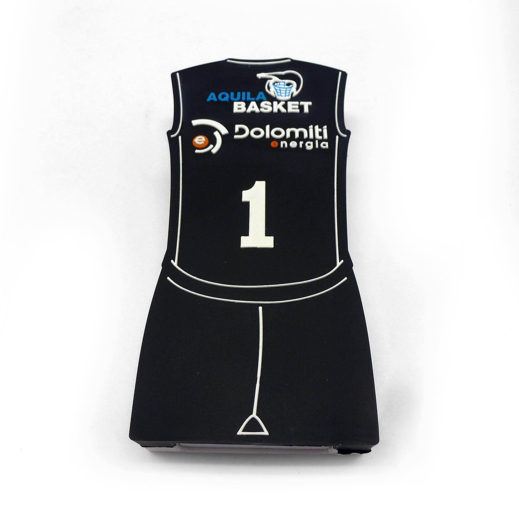 powerbank-personalizzato-aquila-basket