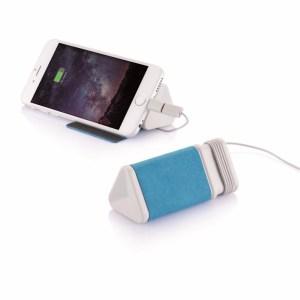 powerbank-speaker