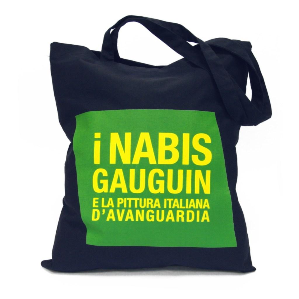 shopper-fronte-gauguin-palazzo-roverella