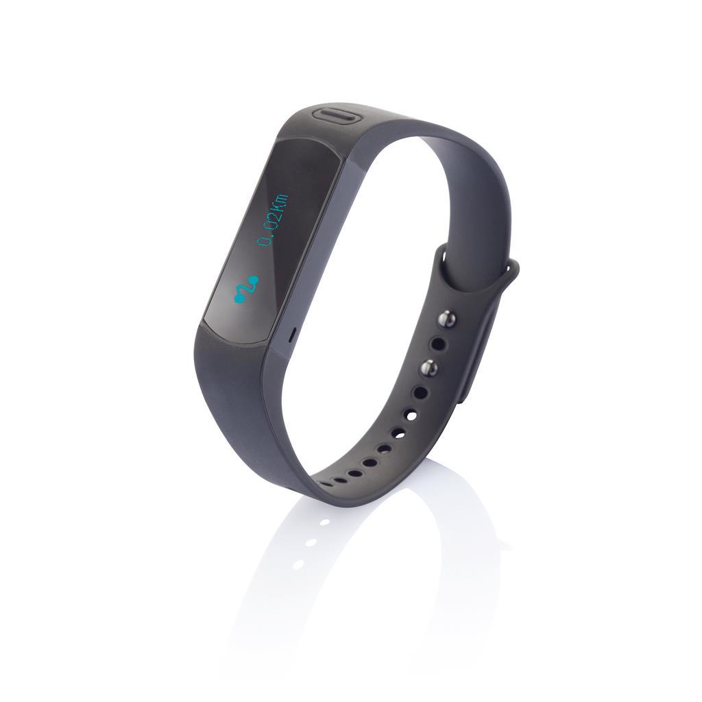 smartband-accessori-sport--sadesign-black