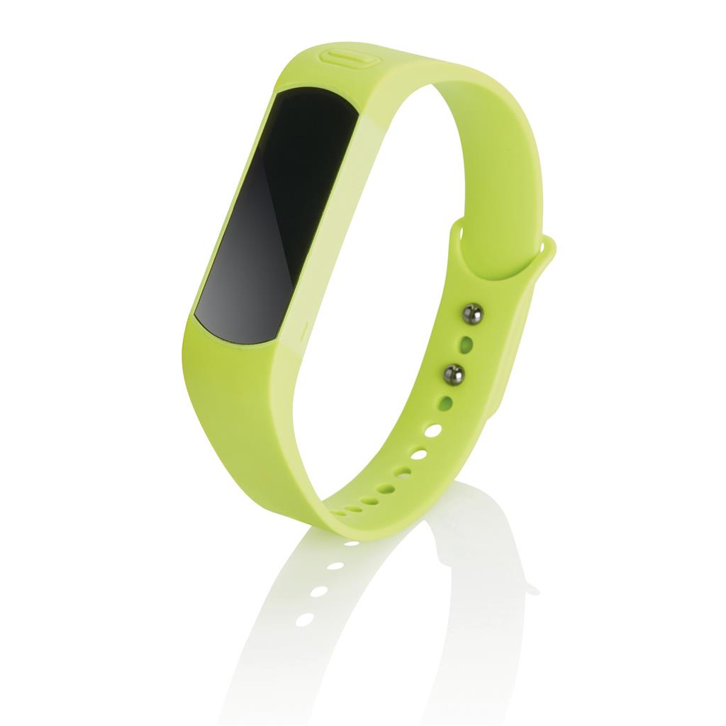 smartband-accessori-sport--sadesign-green