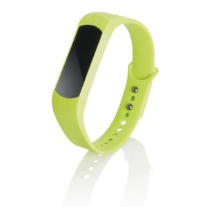 smartband-accessori-sport--sadesign-green