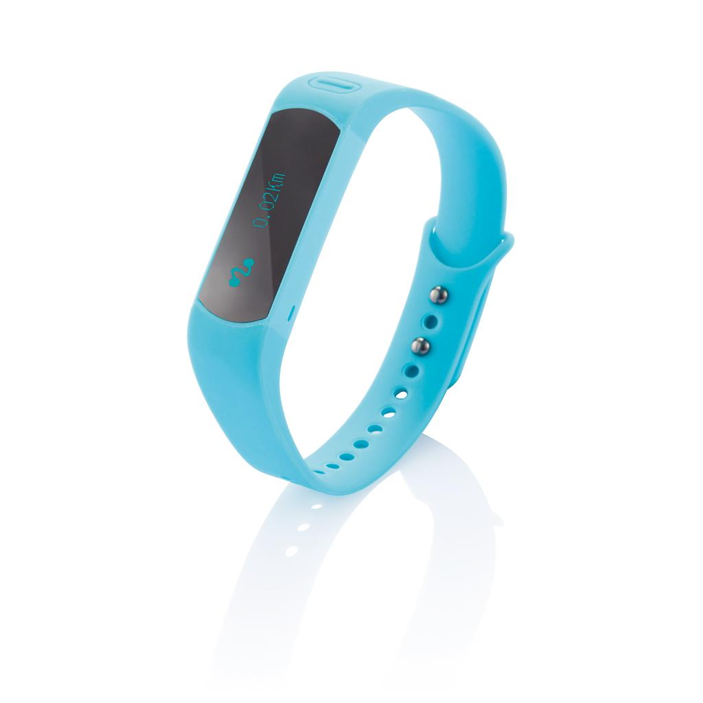 smartband-accessori-sport--sadesign-lightblau