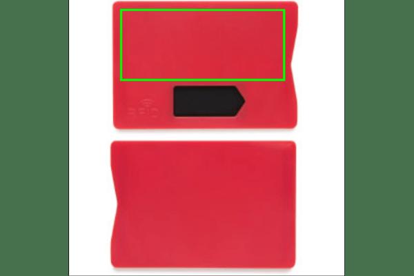 area-stampa-massima-posizione-frontale