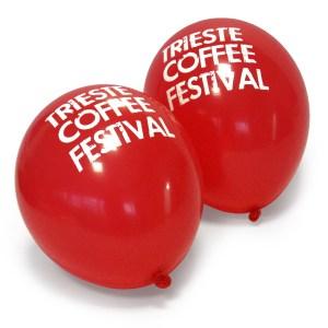 palloncini-trieste-coffee-festival-trieste