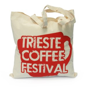 shopper-trieste-coffee-festival
