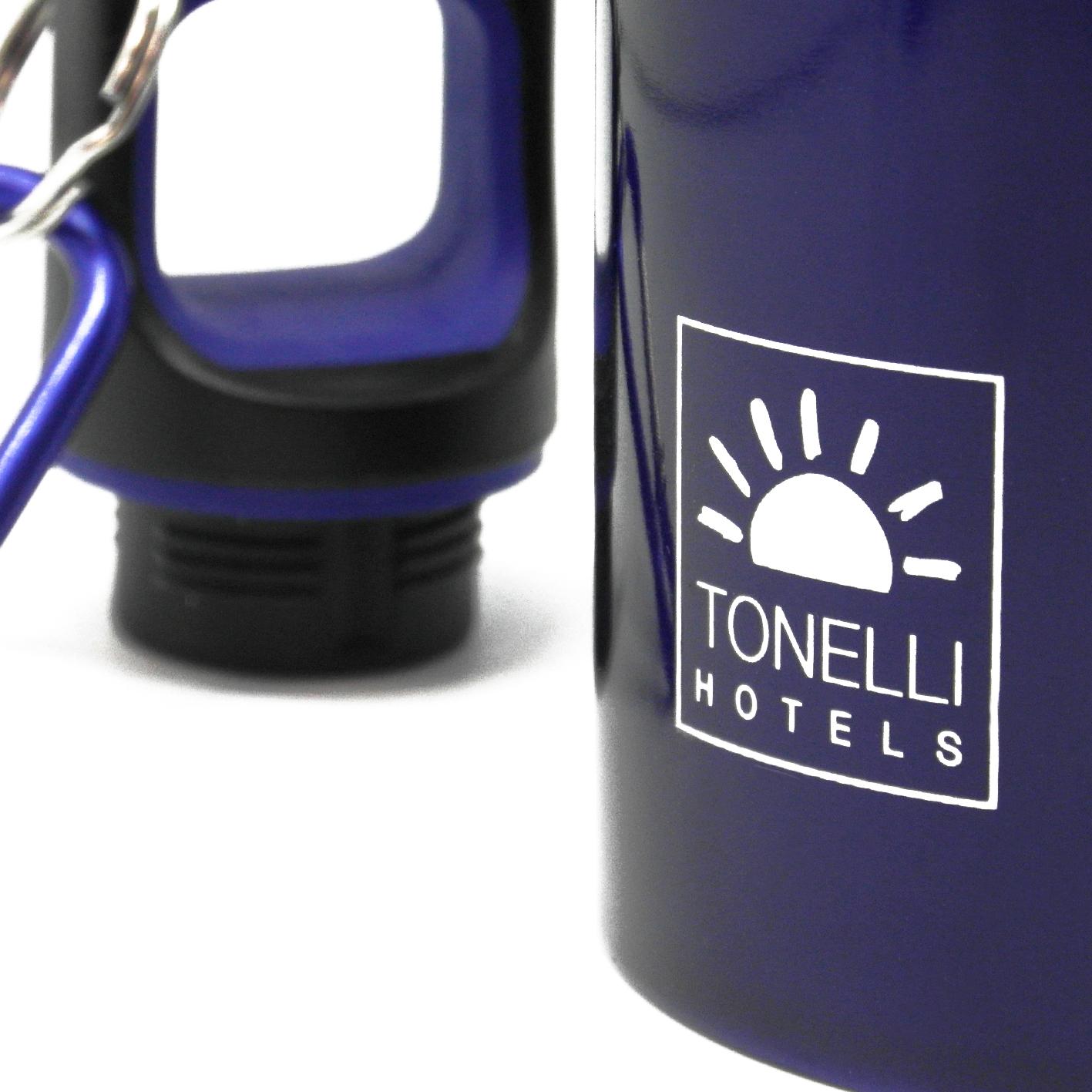 tonelli-hotels-borraccia