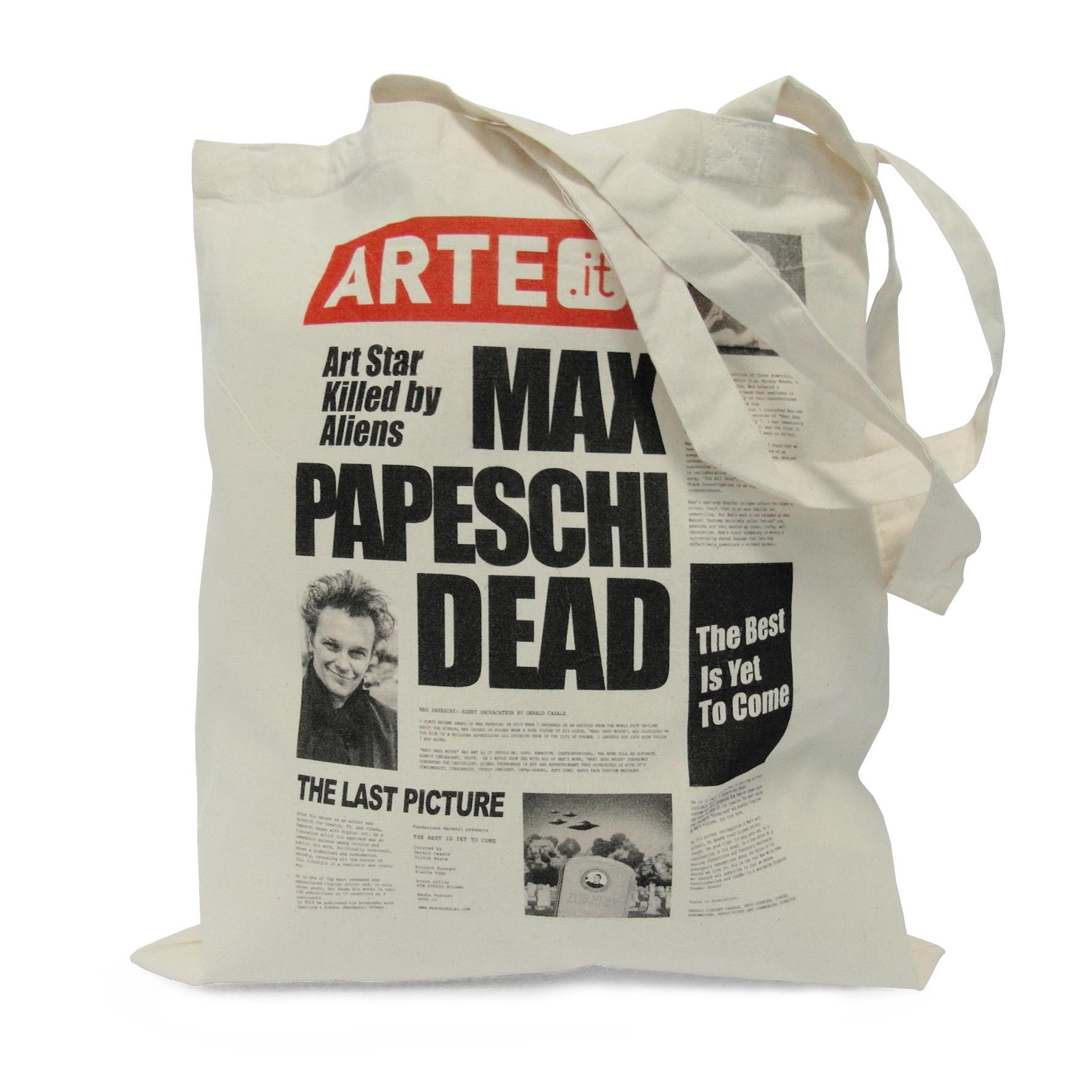 shopper-cotone-magnete-max-papeschi-arteit-2