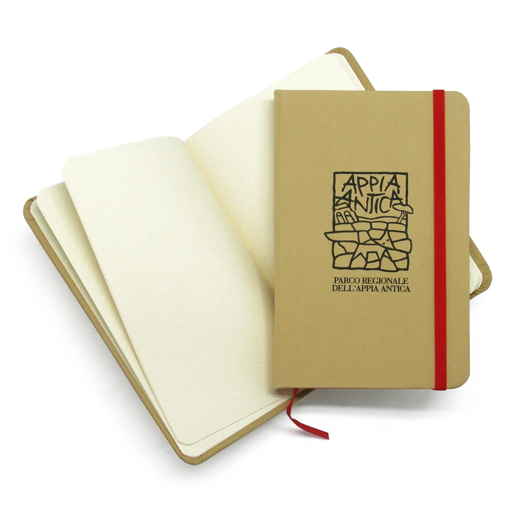 notes-parco-regionale-appia-antica