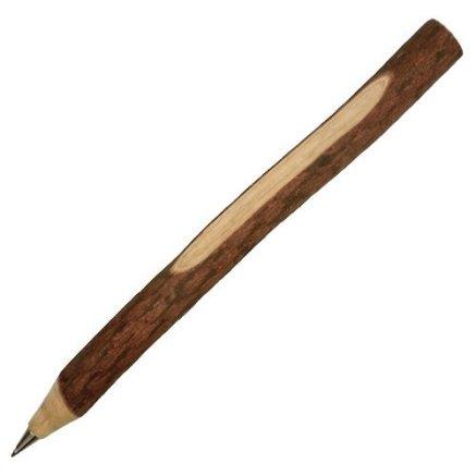 penne-legno