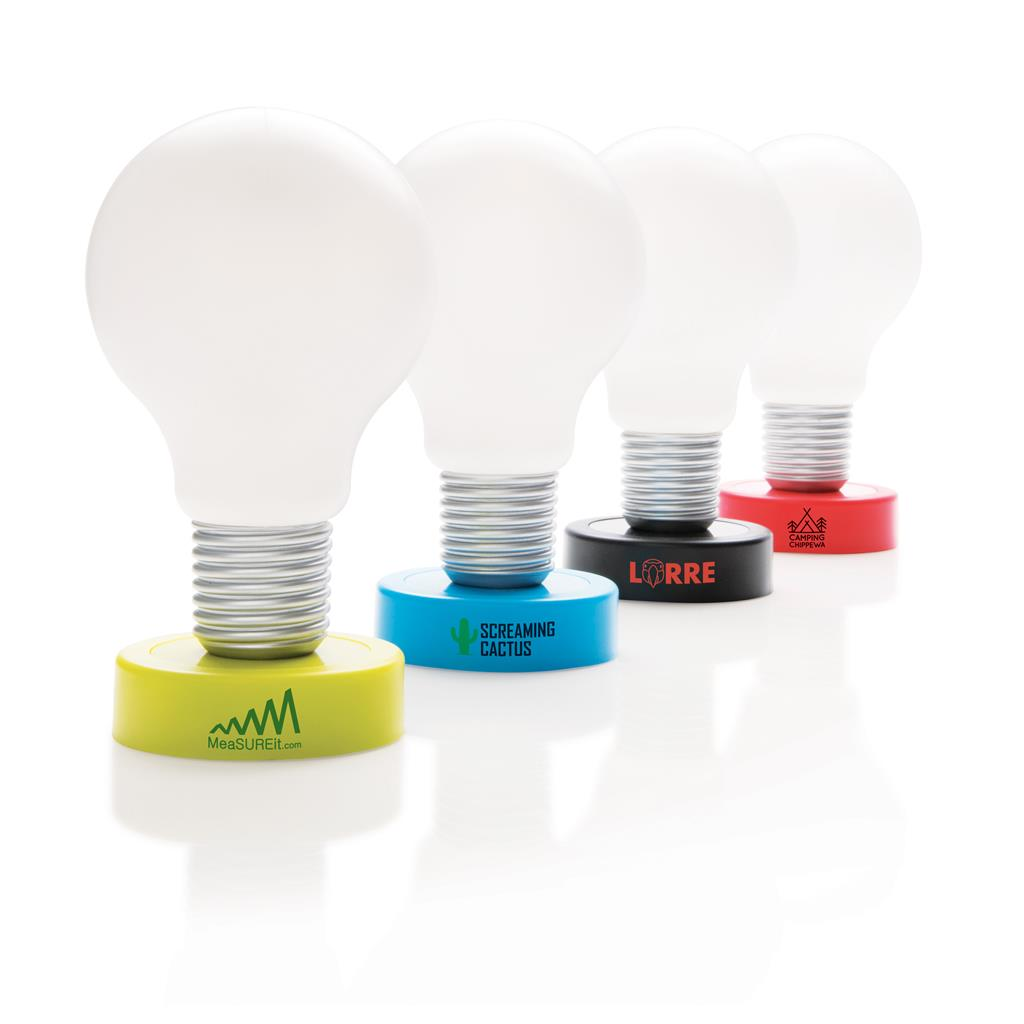 lampada-scrivania-colorata-logo