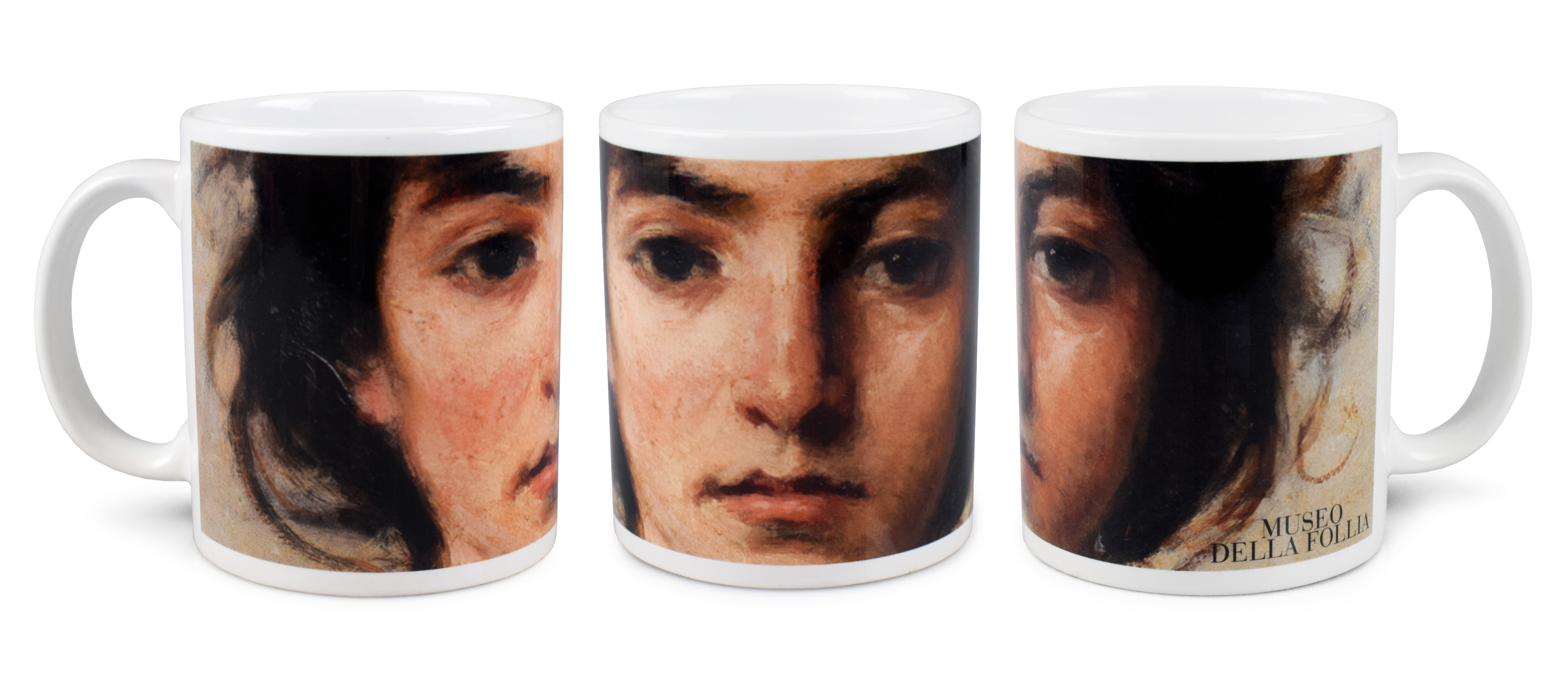 tazza-personalizzata-museo-della-follia