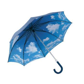 ombrello-interno-cielo