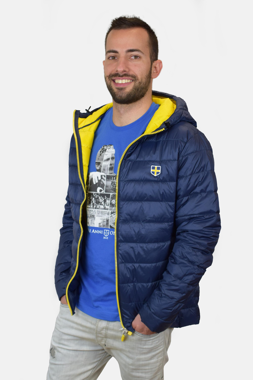 T-shirt-giacca-Hellas-Verona-OK