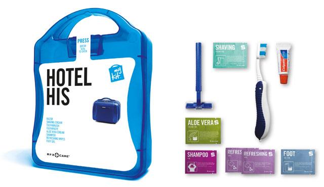 hotel-my-kit