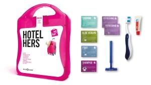 kit-hotel-lei