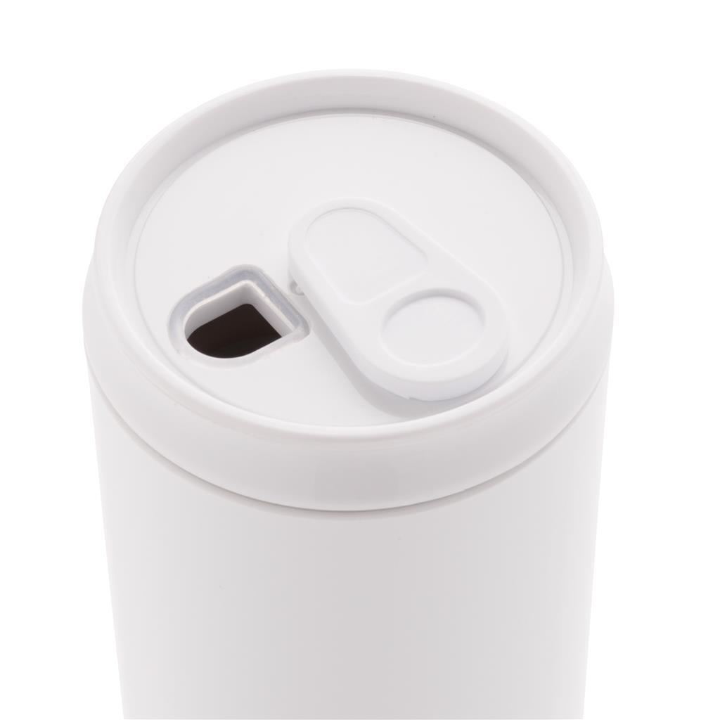 attina-biodegradabile-bianca-aperta