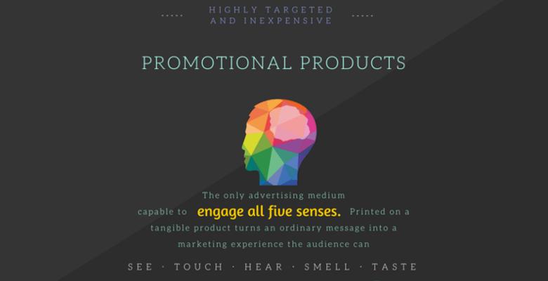 articoli-promozionali-marketing-sensoriale