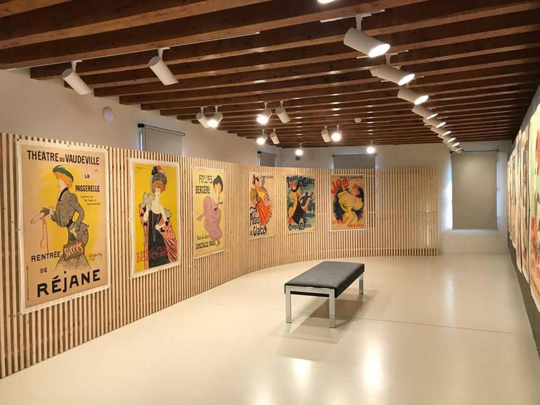 Collezione-Salce-inaugura-il-nuovo-museo_articleimage