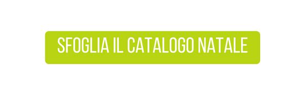 catalogo-natale-sadesgn