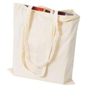 Shopping bag ecologica