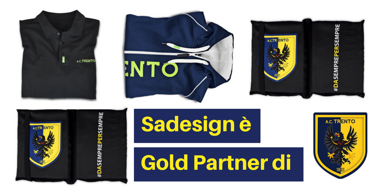 sadesign-gold-partner-ac-trento