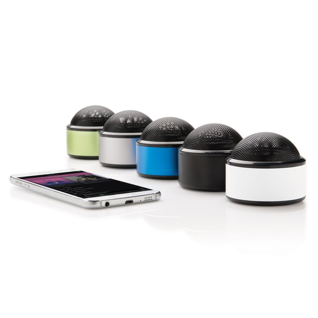 speaker-wireless-tondo