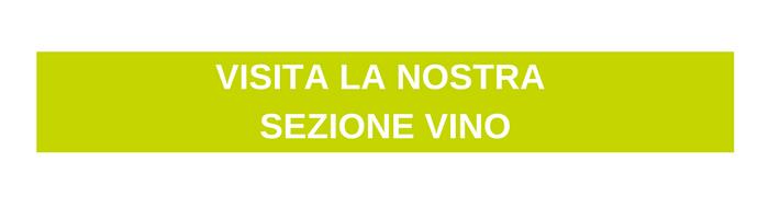 VISITA-SEZIONE-VINO