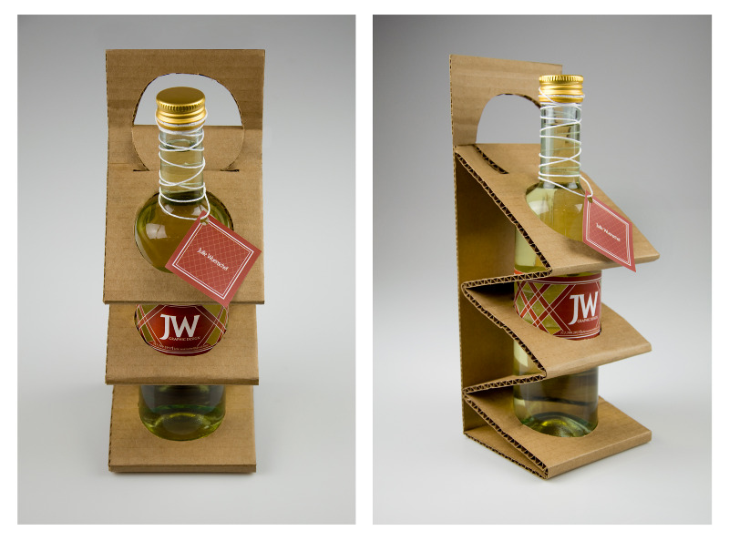 packaging-originale-bottiglia