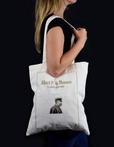 shopper-cotone-museo-oceanografico-monaco-2
