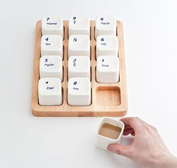 tazzine-personalizzate-tastiera-pc