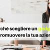 gadget-promozionale-azienda-2018