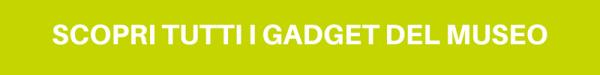 gadget-museo-oceanografico