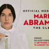 MARINA-ABRAMOVIC-OFFICIAL-MERCHANDISE