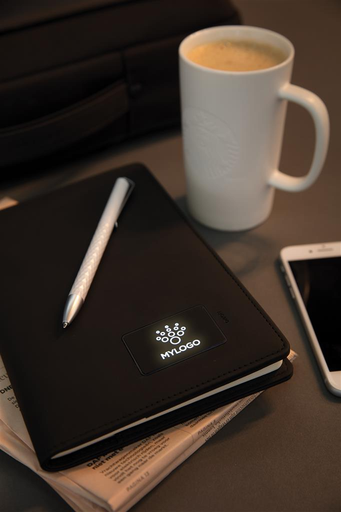 agenda-logo-retroilluminato