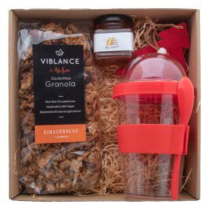 packaging-set-natale-break-red