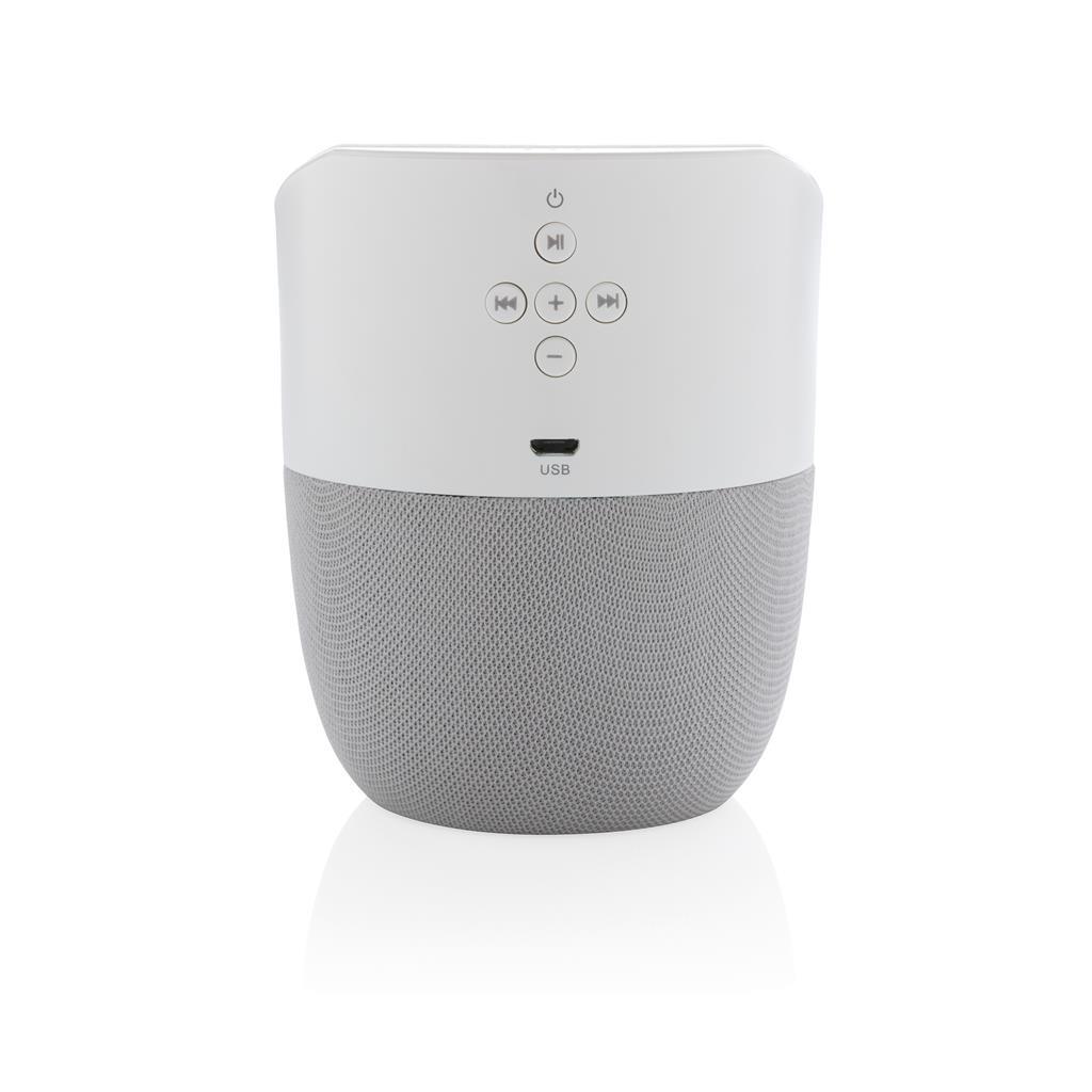 speaker-design-2
