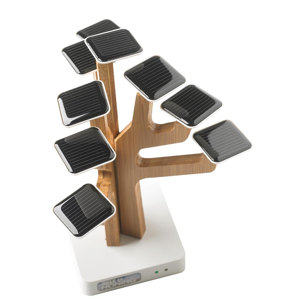 Powerbank-design-albero