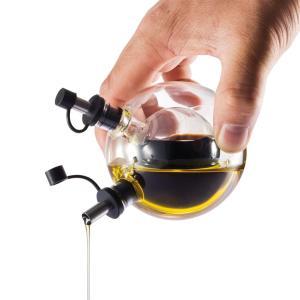 set-olio-aceto-design