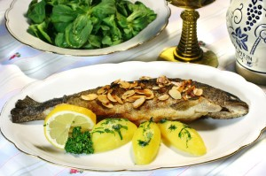 Foto: foodinaire - Fotolia