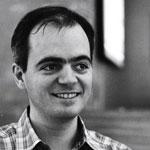 Lionel Bergeret