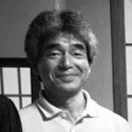 Tadao Munakata
