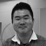 Tomoyuki Furutani