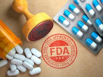 FDA: Todo lo que debes de saber