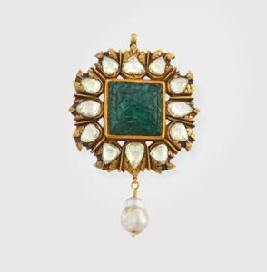 http://www.saffronart.com/fixedjewelry/PieceDetails.aspx?iid=35743&pt=2&eid=3584