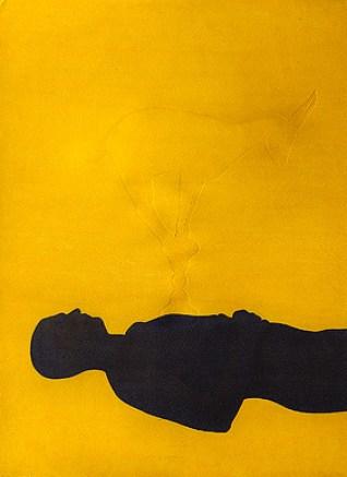 http://www.saffronart.com/auctions/PostWork.aspx?l=7535
