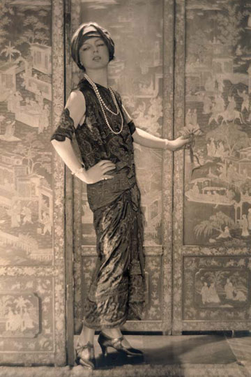 Jeanne_Toussaint_1920_by_Adolf_de_Meyer