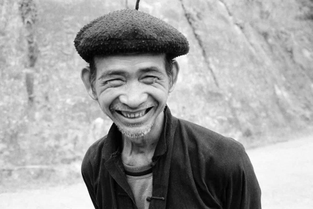 Vietnam-postCOVID