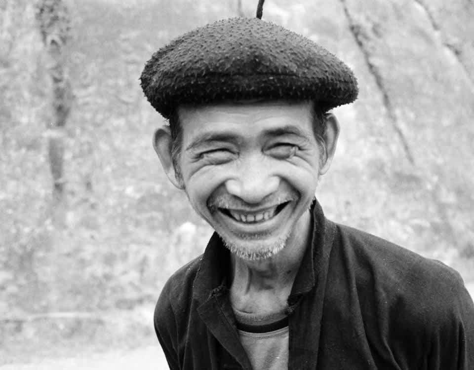 travel-to-vietnam-postCOVID