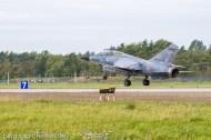 Mirage F1 008